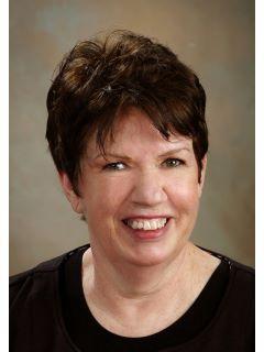 MONICA BURKHOLDER of Purdum-Epperson Group from CENTURY 21 Purdum-Epperson, Inc.