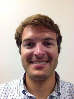Robert Britt from CENTURY 21 The Real Estate Center
