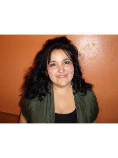 Thelma Garcia profile photo