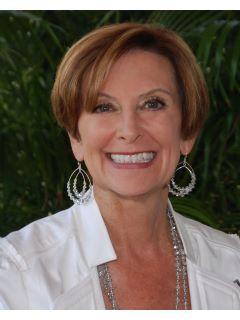 Belinda Lunn from CENTURY 21 Jim White & Associates