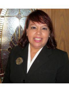 Patricia Loya