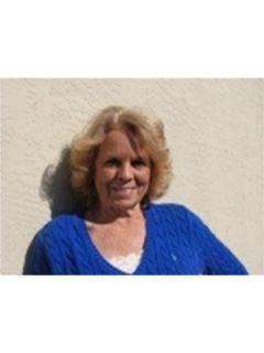 Wanda Welch from CENTURY 21 Associated Professionals, Inc.