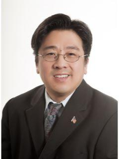 Peter Chin of Elite Team Photo
