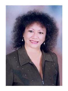Zena Kenyon from CENTURY 21 Paradise International