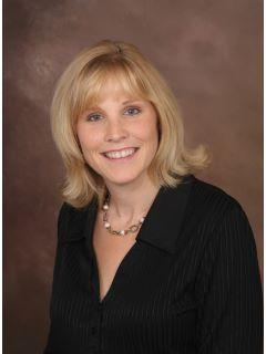 Laura Vickers from CENTURY 21 Action Realty