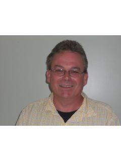Frank Klajbor from CENTURY 21 Venture Ltd.