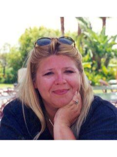 Sylvia Matchett from CENTURY 21 Albert Foulad Realty