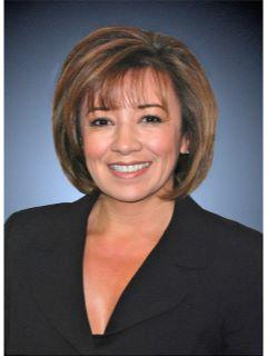 Pat Pallesen of Marty Rodriguez Team from CENTURY 21 Marty Rodriguez