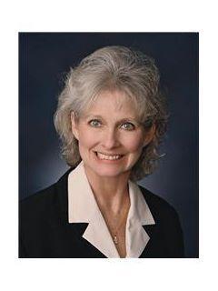 Janice Erdel