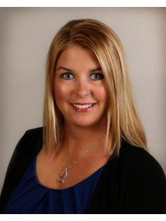 Dawn Turner of Keys to Home Realty Group Photo