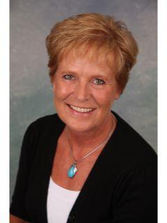Jodi Alleman profile photo