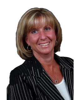 Ann Marie Burke