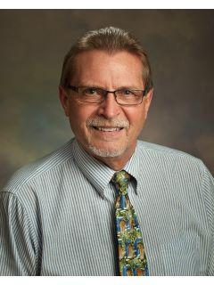 John Avery profile photo