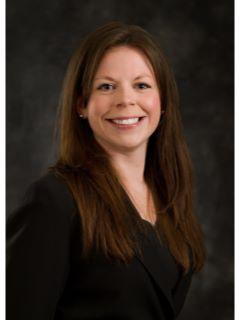 Ashley Riggins of Purdum-Epperson Group from CENTURY 21 Purdum-Epperson, Inc.