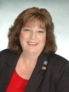 Lucille Fenton from CENTURY 21 Aztec & Associates
