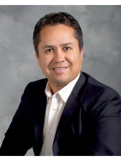 Carlos Otero from CENTURY 21 A Better Service Realty
