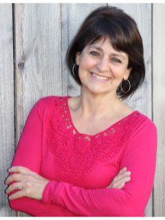 Diane Eoff from CENTURY 21 SELA
