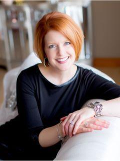 Julie Lamb-Heller Photo