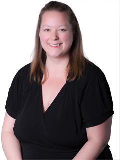 Jennifer Scott from CENTURY 21 Northwest Realty
