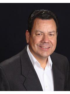 Hugo Leiva