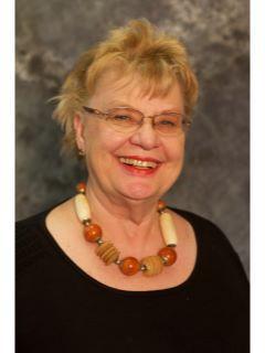 Susan Tesmer from CENTURY 21 Gavish Real Estate