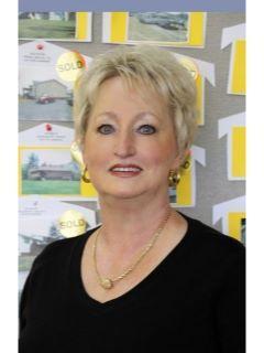 Diann Blankenship profile photo