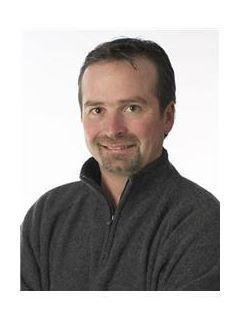 Patrick  Werry