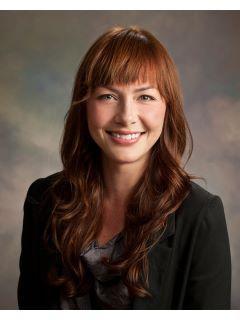 Faye Walters Broker Assoc. from CENTURY 21 ListSmart