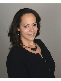 Jennifer Preston from CENTURY 21 Norris - Valley Forge