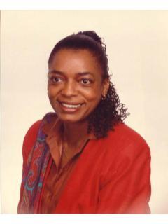 Dorothy Branch Photo