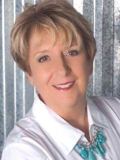 Dee Porter from CENTURY 21 Aztec & Associates