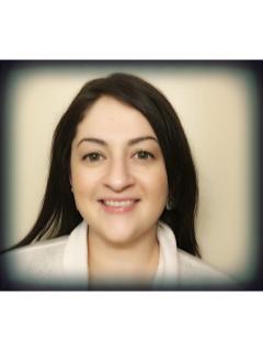 Rebecca Smith-Damiano Photo