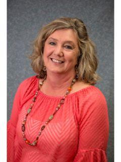 Virginia Cussner profile photo