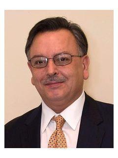 John E Gonsalves profile photo