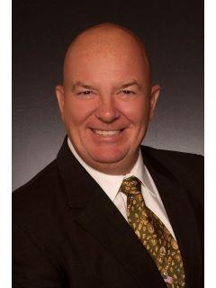 Michael Frederickson profile photo
