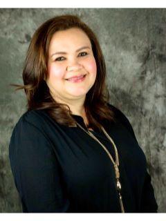 Marisol Aleman from CENTURY 21 Amigo