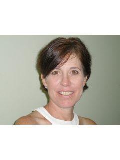 Caroline Williamson from CENTURY 21 The Real Estate Center
