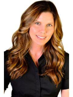 Leigh Ann Grooms from CENTURY 21 Integra Realty