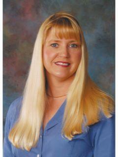 Sandy Blankinship profile photo
