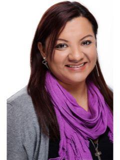 Leticia Cejeda Photo