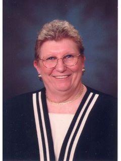 Gloria Ryan from CENTURY 21 Braddock Realty