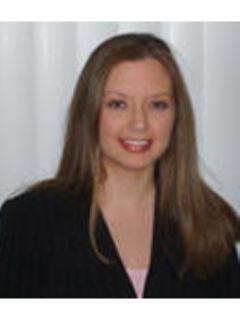 Rebecca Hymel from CENTURY 21 SELA