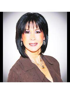 Kathie Castro from CENTURY 21 Gavish Real Estate