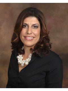 Natalie  Gomes