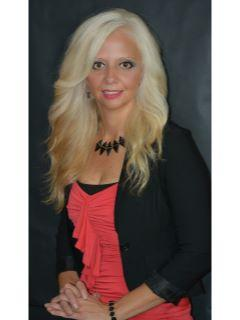 Angela Steinman from CENTURY 21 Bailey & Co.