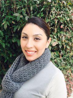 Jennifer Banuelos profile photo