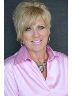 Tanya Foral from CENTURY 21 Century Real Estate