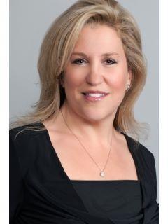 Lori Staselis