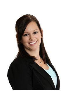 Kelly Pearson from CENTURY 21 Brainerd Realty, Inc.