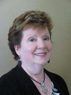 Suzanne Norris from CENTURY 21 Norris - Valley Forge